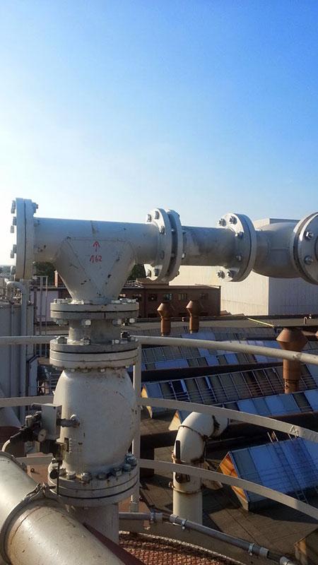 Rohrleitungsbau5.jpg